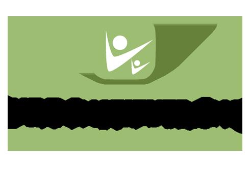 VRP-logo-web